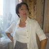 лариса, 61, г.Борисов