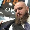 Andrey, 40, Yessentuki