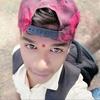 Ram Thakur, 18, г.Gurgaon