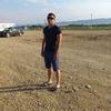 Vadim, 29, Buynaksk