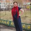 Лилия, 36, г.Москва