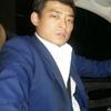 Жасик, 27, г.Алматы (Алма-Ата)