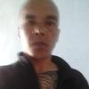 Саид, 39, г.Челябинск