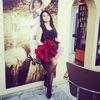 Diana, 24, г.Алматы (Алма-Ата)