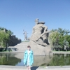 ВАЛЕНТИНА, 31, г.Милютинская