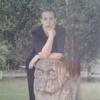 натадья, 55, г.Брянск