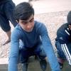 MAHDI, 21, г.Душанбе