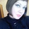Алена, 40, г.Киев