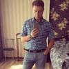 Александр, 37, г.Дивное (Ставропольский край)