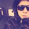 Дмитрий, 18, г.Красноярск