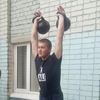 Виктор, 21, г.Саратов