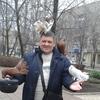 александр, 52, г.Курахово