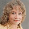 лидия, 60, г.Мариуполь