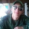 Иван, 21, г.Донецк