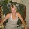Lena, 39, г.Доброполье