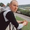 Андрей, 22, г.Калуга