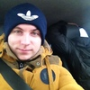 Влад, 26, г.Брянск