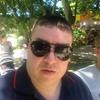 Igor, 31, г.Ростов-на-Дону