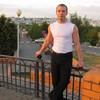 Егор, 33, г.Прокопьевск