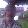 Евгений, 55, г.Иркутск