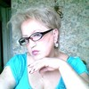 SUZANNA, 66, г.Тбилиси
