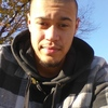 nakai, 23, Everett