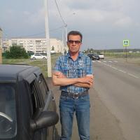 борис, 59 лет, Овен, Южноуральск