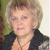 Мила, 63, г.Петрозаводск