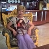 галина, 58, г.Дзержинск
