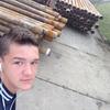 Alexandr, 20, г.Нови-Сад