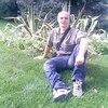 Саша, 36, г.Николаев
