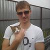 Влад, 26, г.Караганда