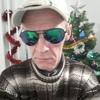 АЛЕКСАНДР, 52, г.Санкт-Петербург