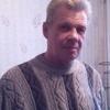 Николай, 60, г.Краснозаводск