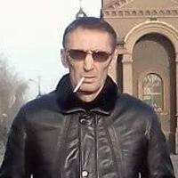 Гиорги, 43 года, Овен, Енакиево