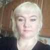 Лариса, 40, г.Караганда