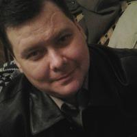 Евгений, 32 года, Козерог, Салават