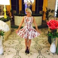 Ольга, 36 лет, Козерог, Нижний Новгород