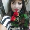 Виалетта, 23, г.Кропивницкий