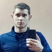 Алексей 22 Саратов
