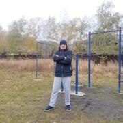 Анзор 30 Ставрополь