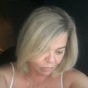 Светлана 53 года (Овен) Апатиты