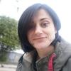 Инна, 34, г.Керчь