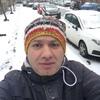 David, 40, Баллеруп