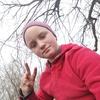 Віка Качур, 17, г.Киев