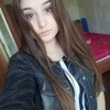 Жанна, 21, г.Ярославль