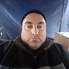 Александр, 39, г.Мурманск