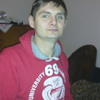 Андрей, 38, г.Николаев