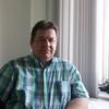 Александр, 53, г.Новосибирск
