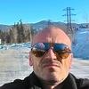 Александр, 51, г.Кишинёв